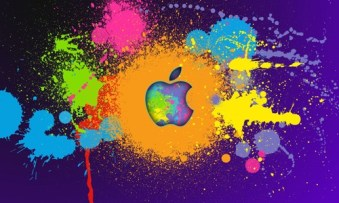colorful wallpapers for android 2016