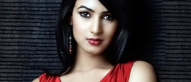 Latest free download bollywood hot actress Sonal Chauhan