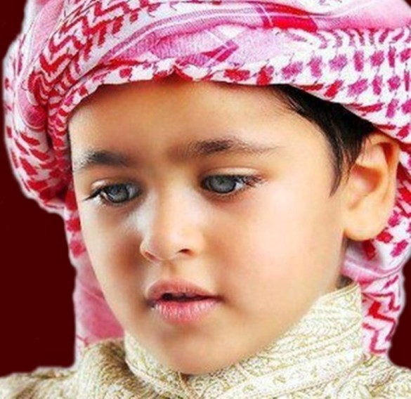 Download Muslims Praying Pictures cute images