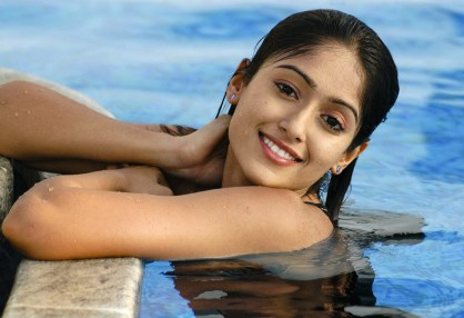 Find Best Ileana D'Cruz Wallpapers and Pics free downlaod