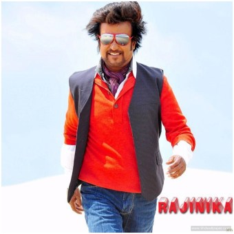 Rajinikanth Images Wallpapers new collection
