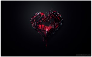 Broken Heart Images For Boys