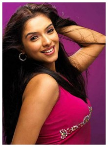 Actress Asin Wallpapers Free Download (3)
