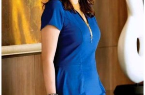 Best Indian Ace Badminton Player Jwala Gutta Hot Photos free