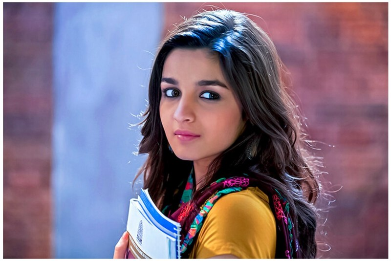 Alia Bhatt photos free