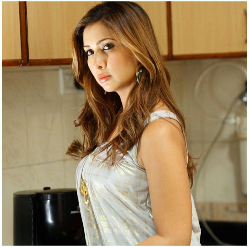 Get Kim Sharma wallpapers hot images
