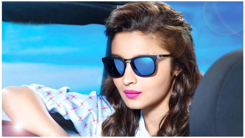 hotest bollywood teen Alia Bhatt Wallpapers