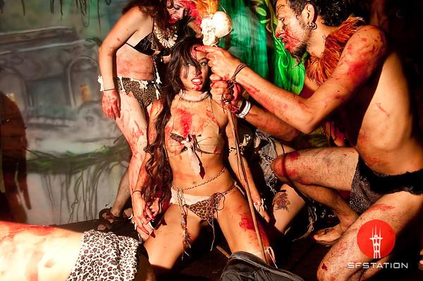 https://i1.wp.com/photos.sfstation.com/City-Events/Exotic-Erotic-Ball-XXX-Anniv/WLP4632/693128484_EqtW2-M.jpg