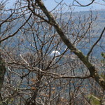 Mount Uncanoonuc 3