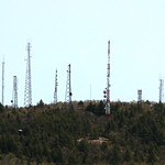 Mount Uncanoonuc 9