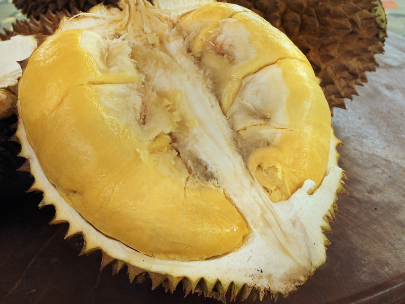 nam nam philippines durian