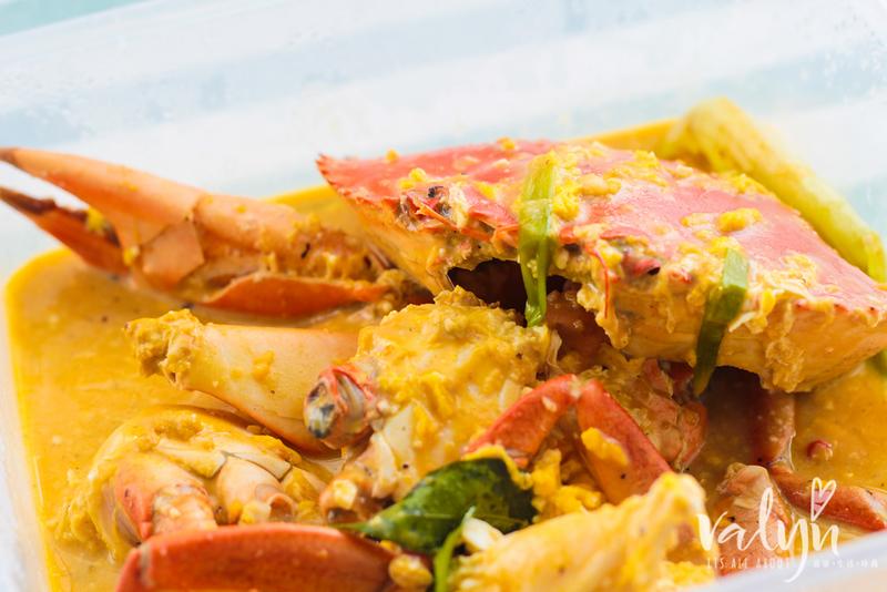 8 Crabs-3.jpg