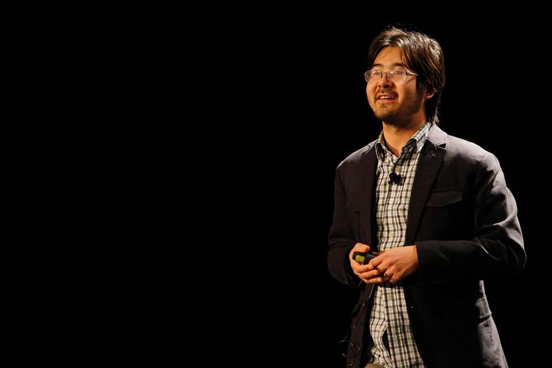 En Zayıf Akıllı İnsanlar 2017: Christopher Hirata