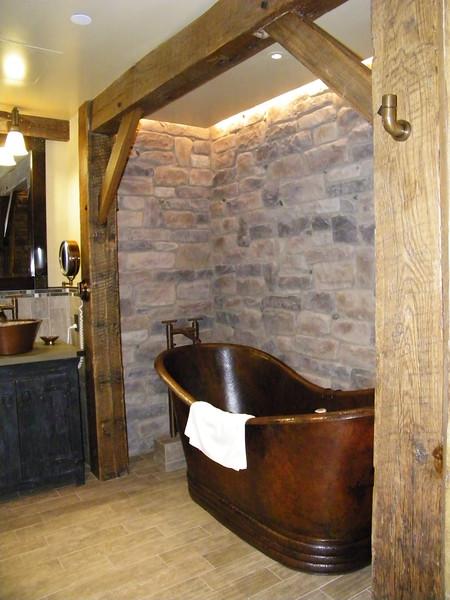 20110602_big_thunder_suite_disneyland_hotel_4_master (8)