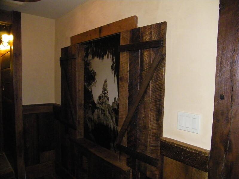 20110602_big_thunder_suite_disneyland_hotel_ (5)