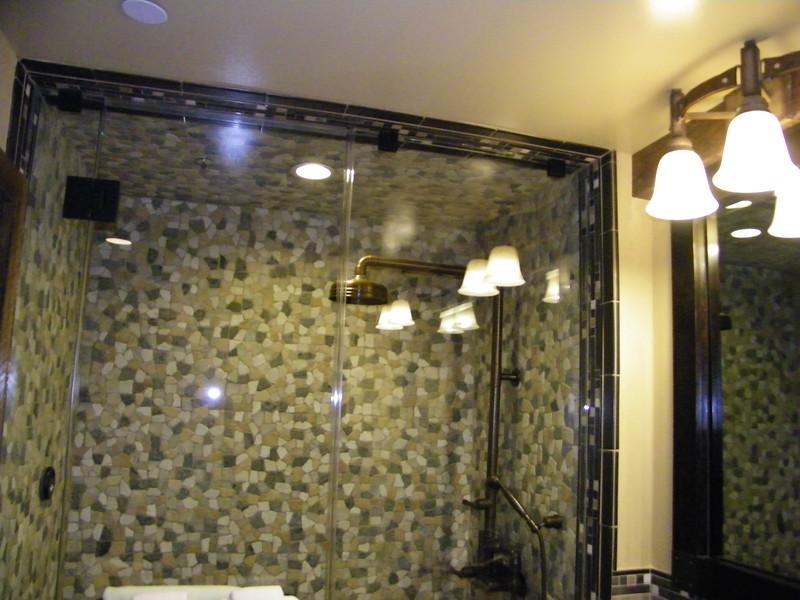 20110602_big_thunder_suite_disneyland_hotel_4_master (12)