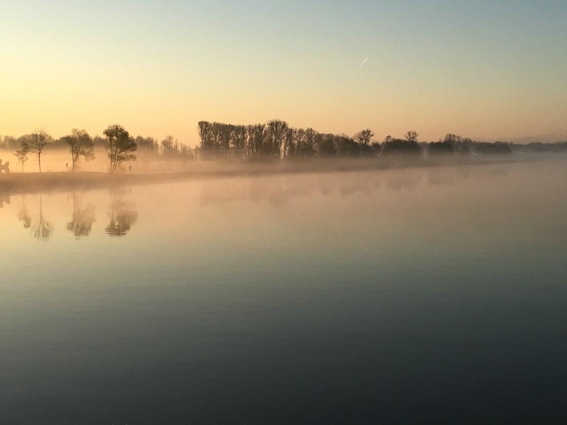 ama-waterways-romantic-danube-river-cruise