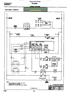 4906004253_ece7ce9c2e_o S?resize=232%2C300&ssl=1 hotpoint oven wiring diagram the best wiring diagram 2017 electric oven thermostat wiring diagram at bayanpartner.co