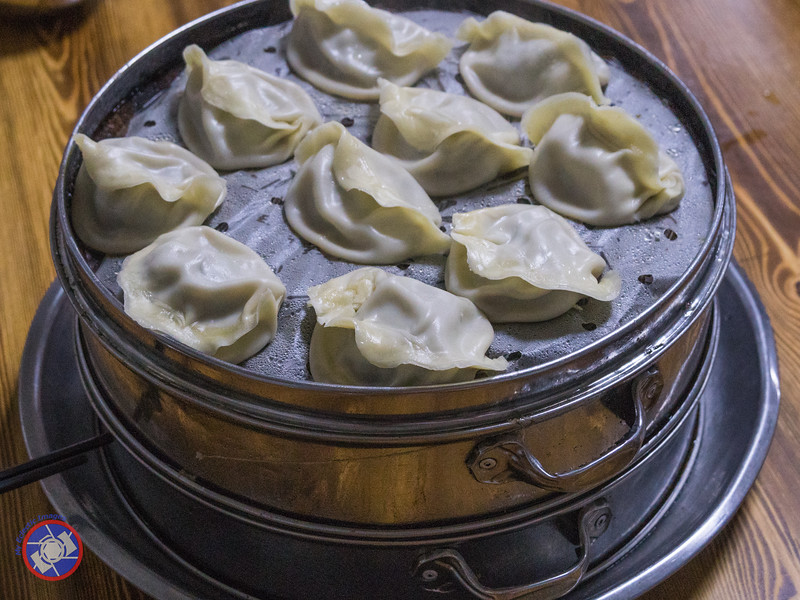 An Order of Soup Dumplings (©simon@myeclecticimages.com)