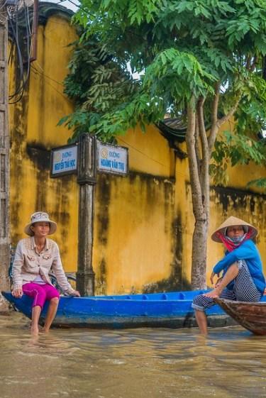 A Little Delight… Stories of Hoi An, Vietnam