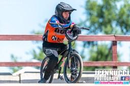 Cedar BMX – State Qualifier – 8-20-2020
