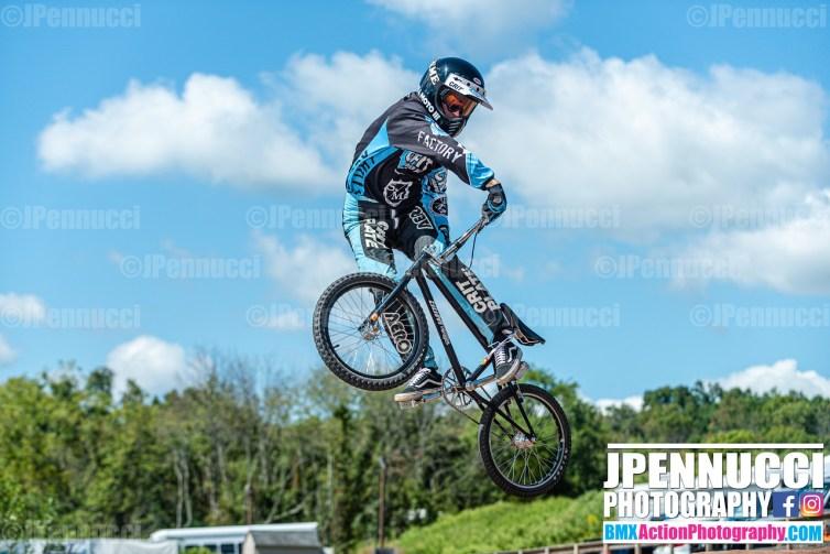 HCBMX Local Race – 9-7-2019