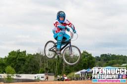 Hunterdon County BMX – Opening Day