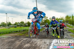 2019 Limestone City Nationals Day One