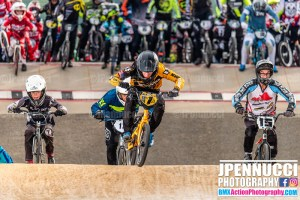 South Park BMX – Open Practice – 7-4-2014