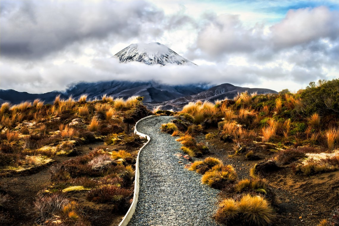 New Zealand, travel, explore, photography