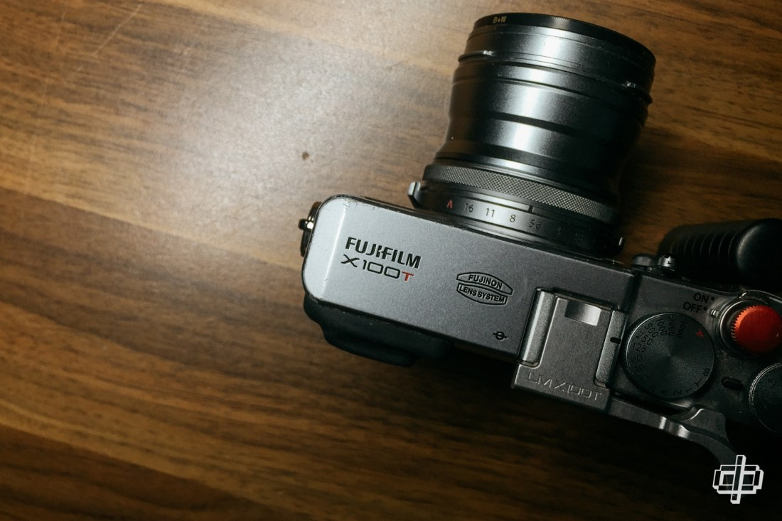 fujifilm x100t review dtphan camera review street photography
