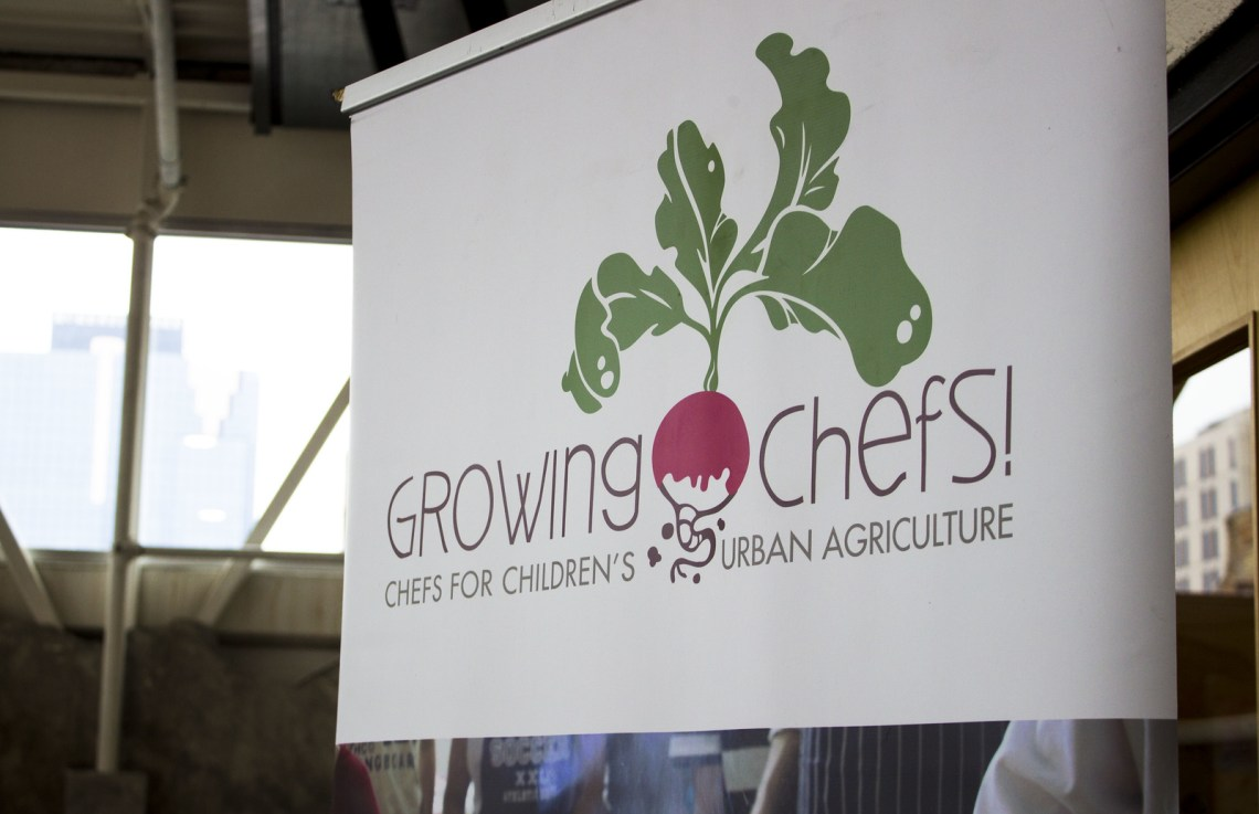 Regenerate Food Festival - Supporting the Local Food Movement - London, Ontario, Canada