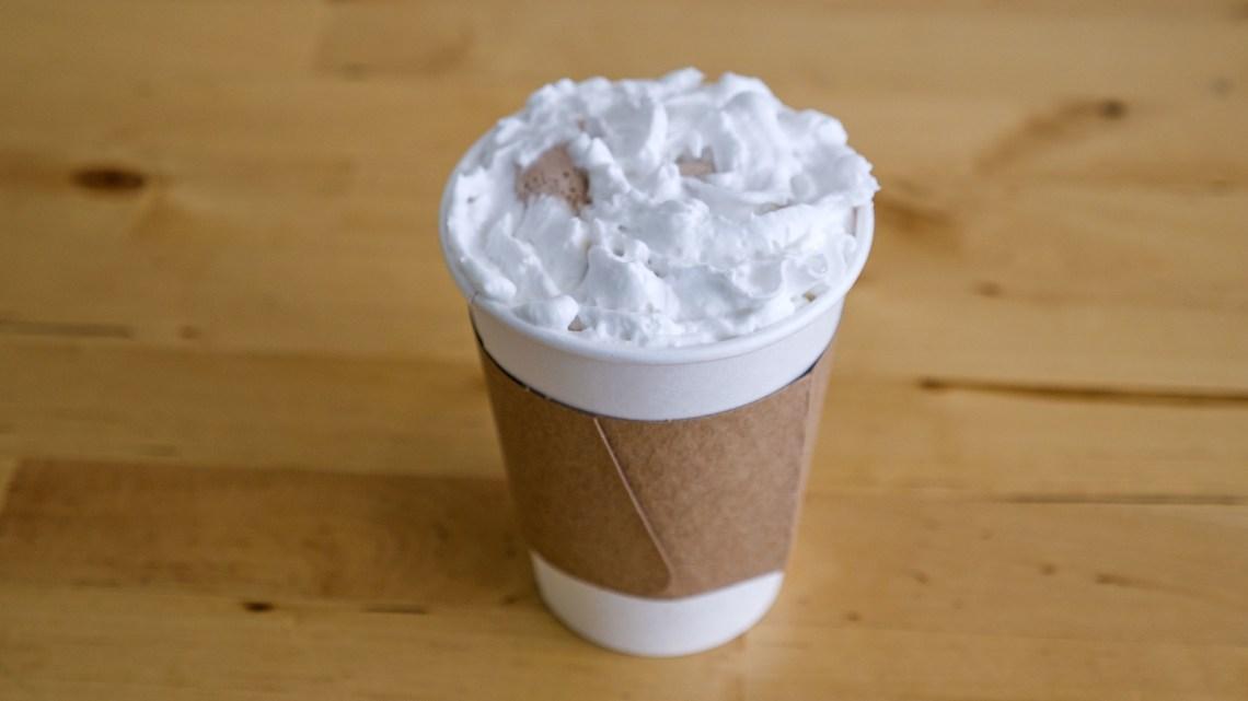 Best Coffee Shops in Ottawa