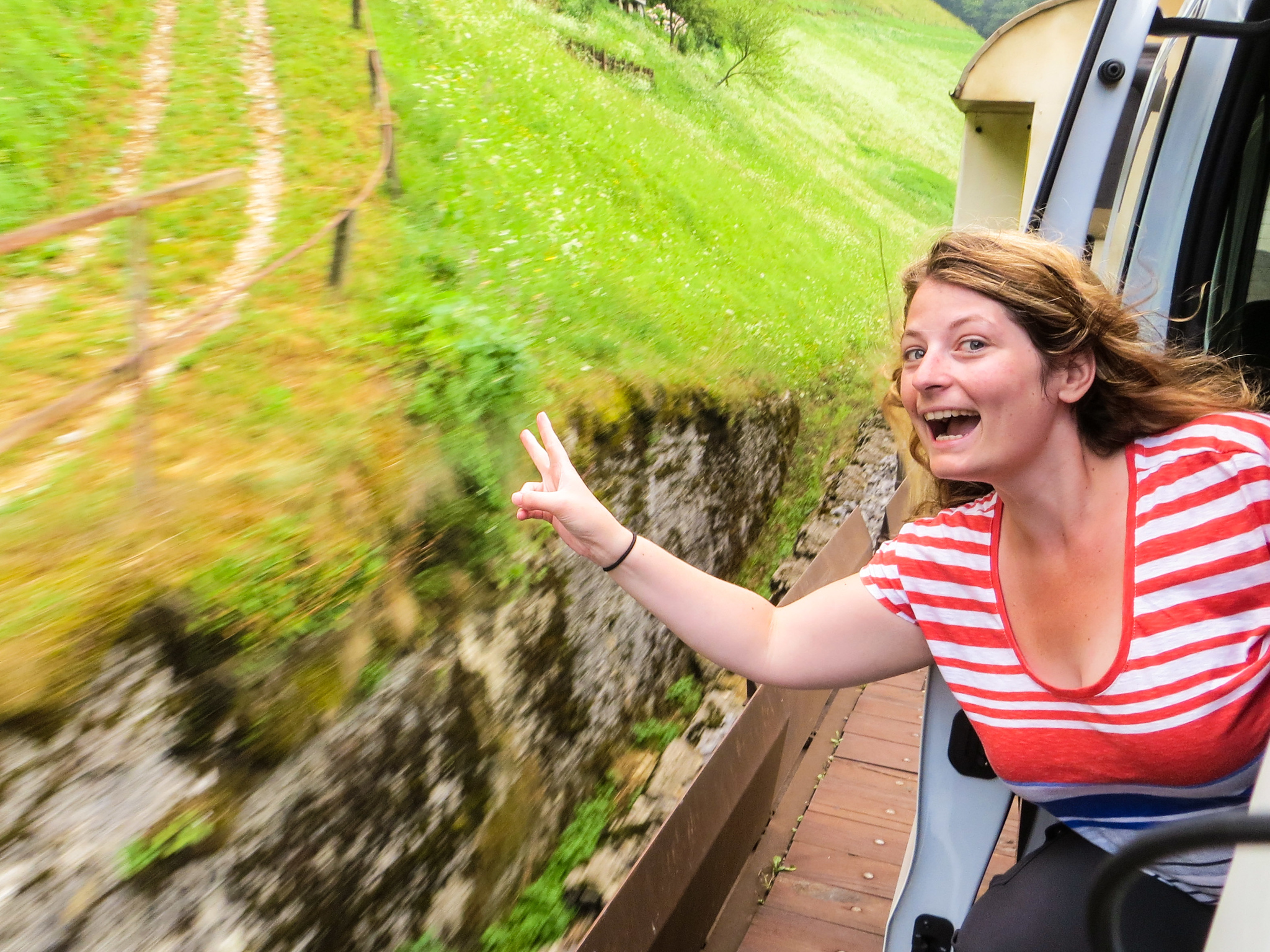 i hope my flying internationally tips helped you! smile!