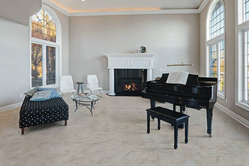 bristol grey 20x20 ceramic floor and