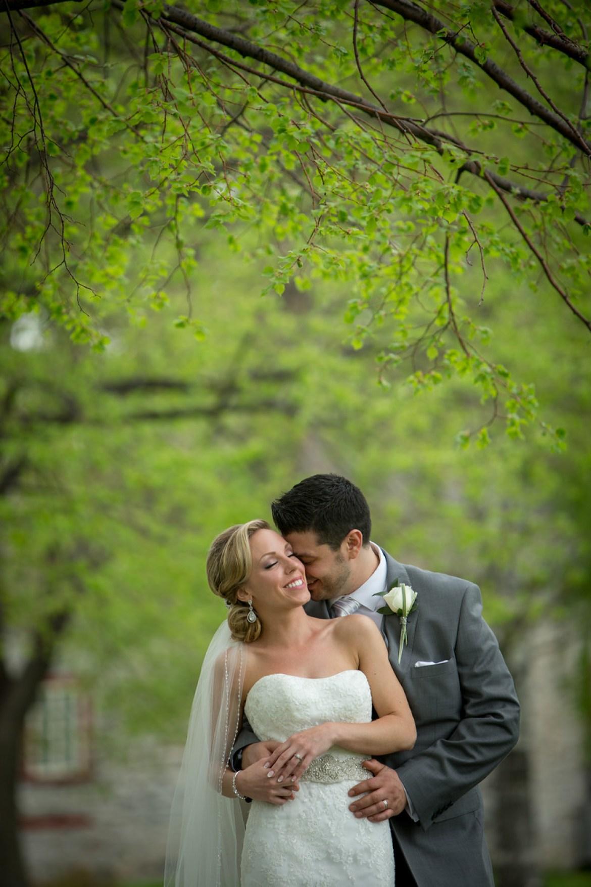 Photo de mariage par Stéphane Lemieux Photographe