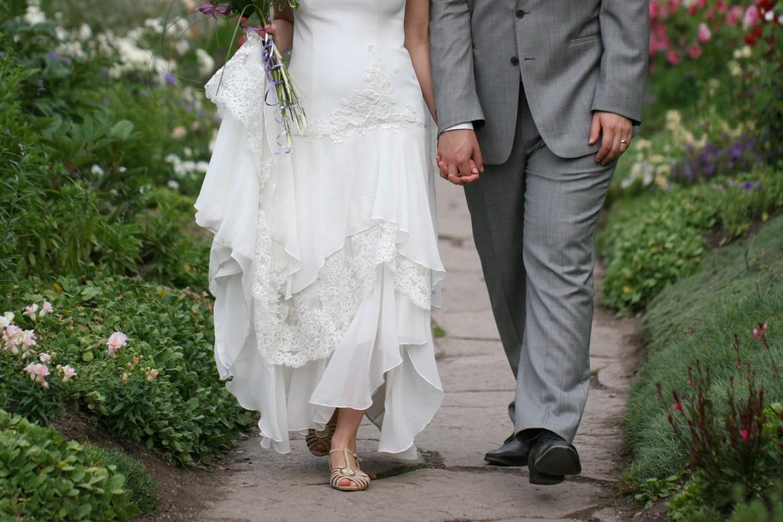 Mariage en Gaspésie par Stéphane Lemieux Photographe