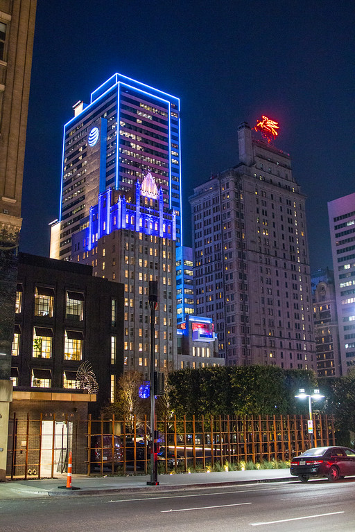 The Perfect Day In Downtown Dallas Vacation Trip Reviews