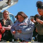 Charlottesville Albemarle Technical Education Center-HS