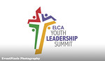 2015 Youth Leadership Summit