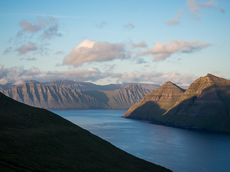 Faroe Islands Road Trip Where To Go And What To Know