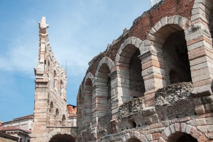 Italian UNESCO World Heritage Sites