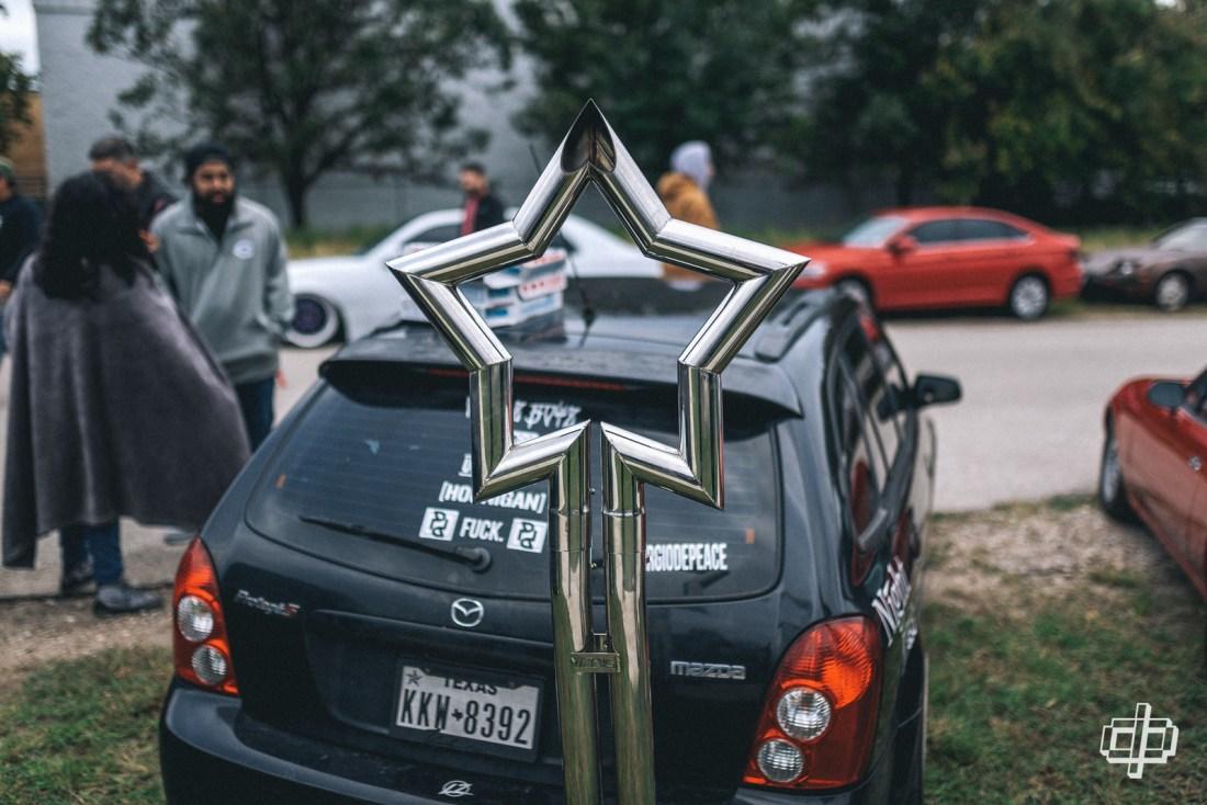 2018 japanese nostalgic car meet dtphan houston texas