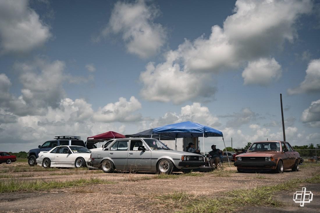 2021_Texas_AE86_Matsuri_Houston-147.jpg