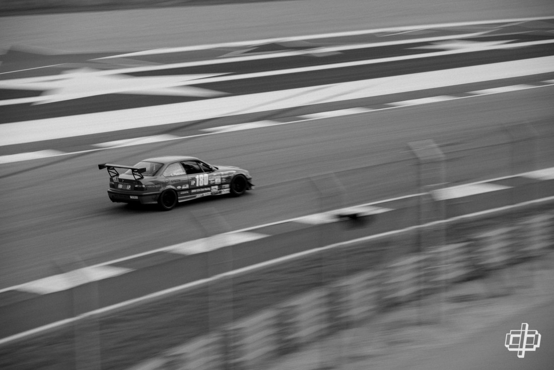circuit of the americas bmw e36 m3 track day