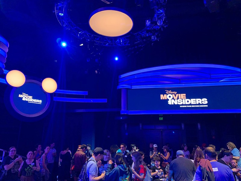 d23-expo-2019-disney movie rewards to disney movie insiders party (3)