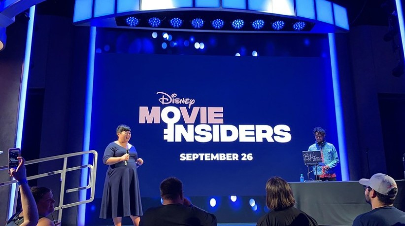 d23-expo-2019-disney movie rewards to disney movie insiders party (1)