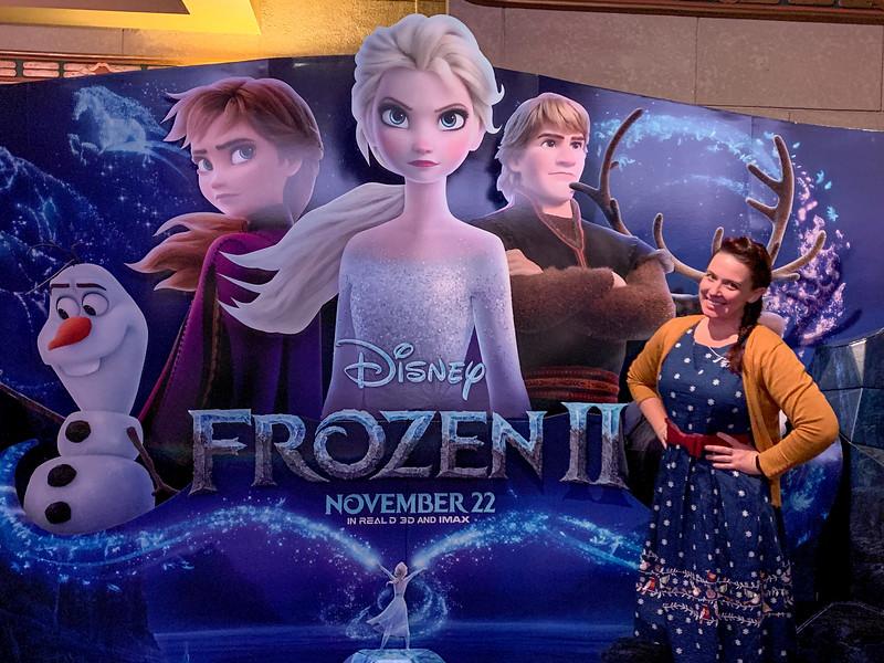 Frozen2-7
