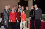 GOACC Banquet 2012