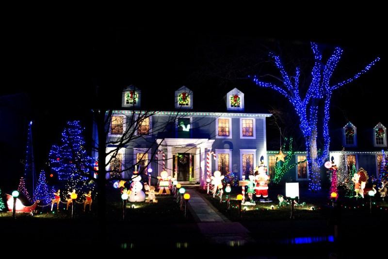 naperville christmas lights 2017 viewdulah co